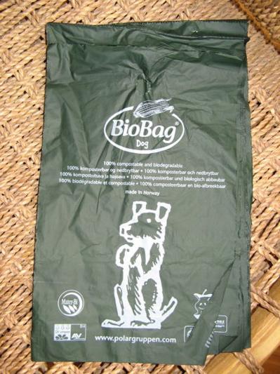 biobag.jpg