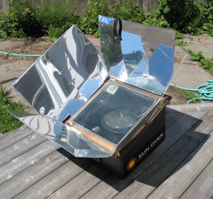 sun-oven.jpg