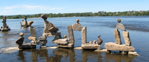 stone-sculptures.jpg