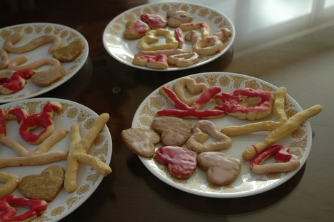 foodye2