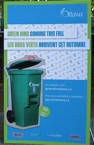 greenbin denise deby