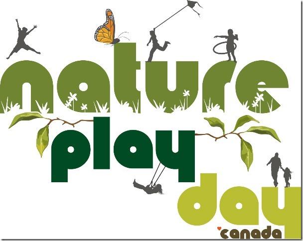 Nature S Kids Cstl Reviews