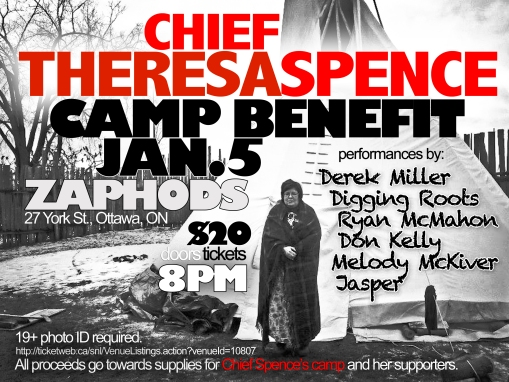 chiefspencebenefit_jan5