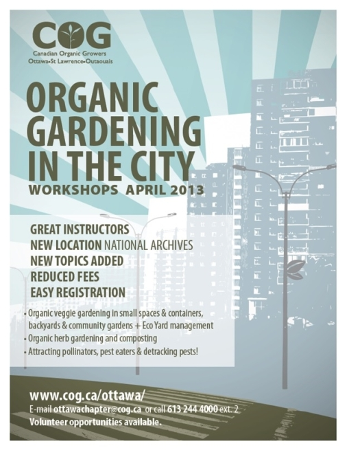 Garden-Workshops-Poster