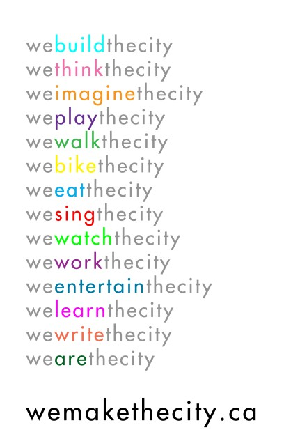 Yow_Lab_04 poster from We Make The City website http://www.wemakethecity.ca/ (Creative Commons)