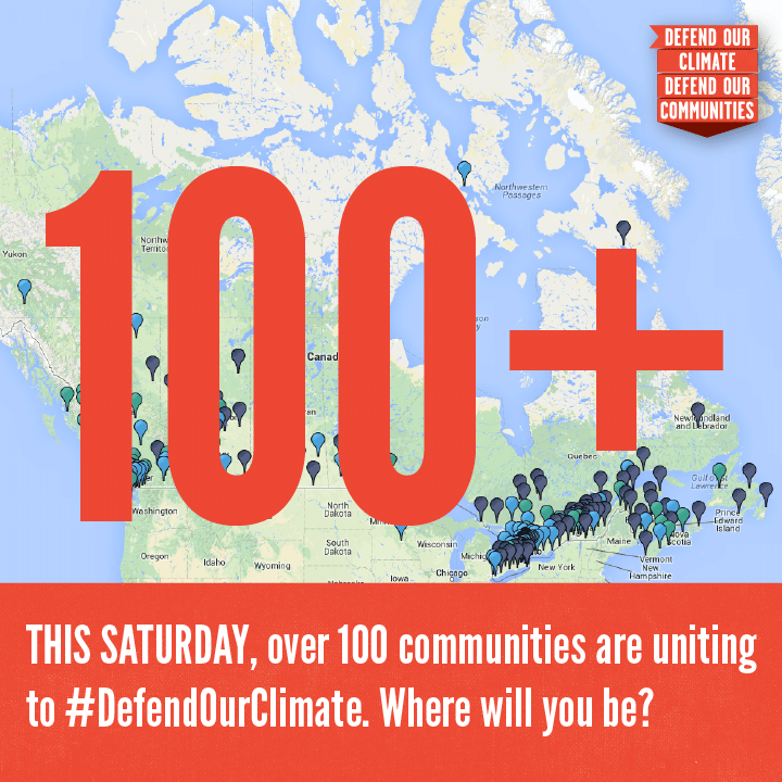 http://www.defendourclimate.ca/