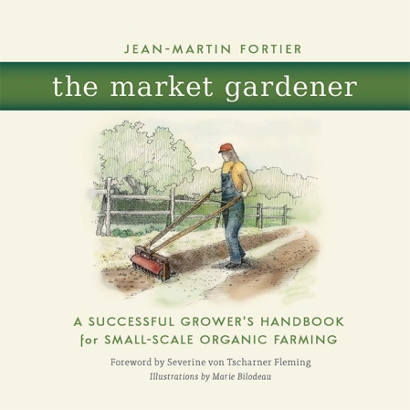 MarketGardener-cover