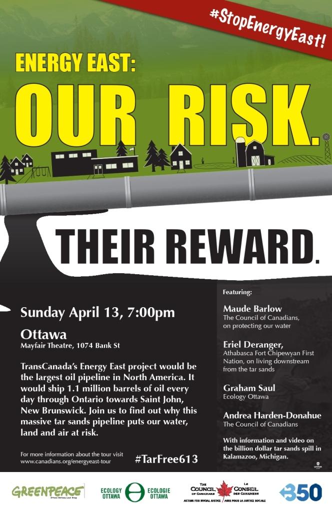 april-13th-ottawa-poster (2)