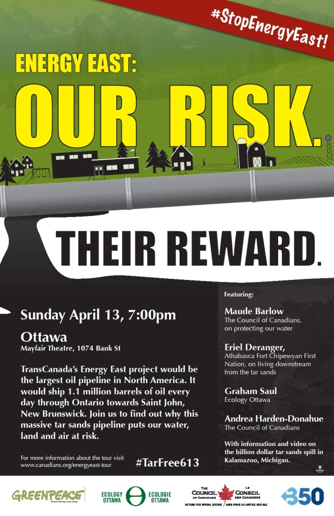 april-13th-ottawa-poster (2)
