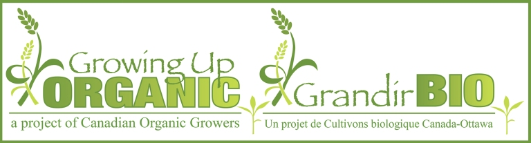 GUO-logo-green-border