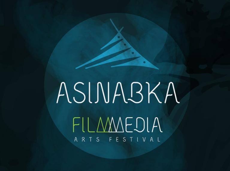 Asinabka Festival http://www.asinabkafestival.org/Home.html