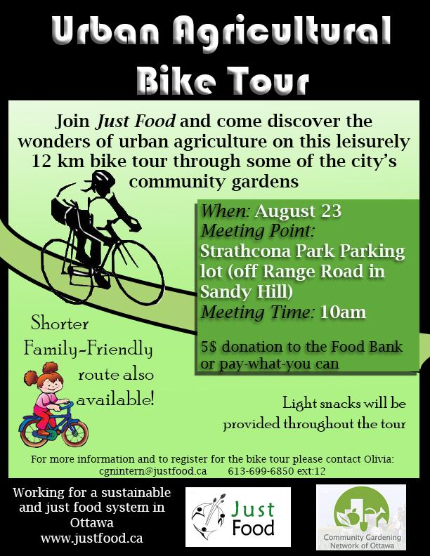 bike-tour-poster