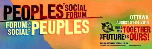 peoples-social-forum