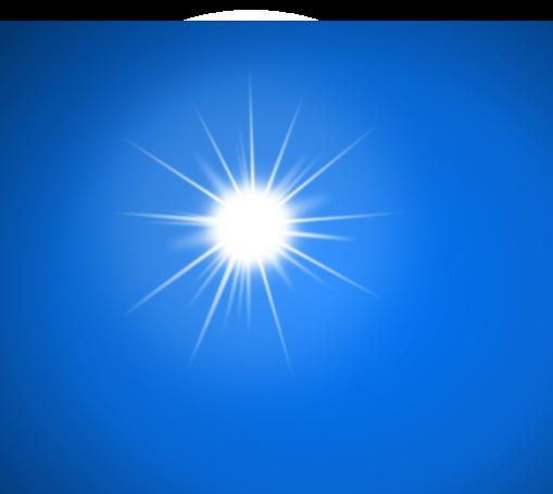 Sun http://pixabay.com/en/sun-star-bright-light-sky-158027/ Creative Commons Deed CC0 (CC0 1.0 Universal Public Domain Dedication)