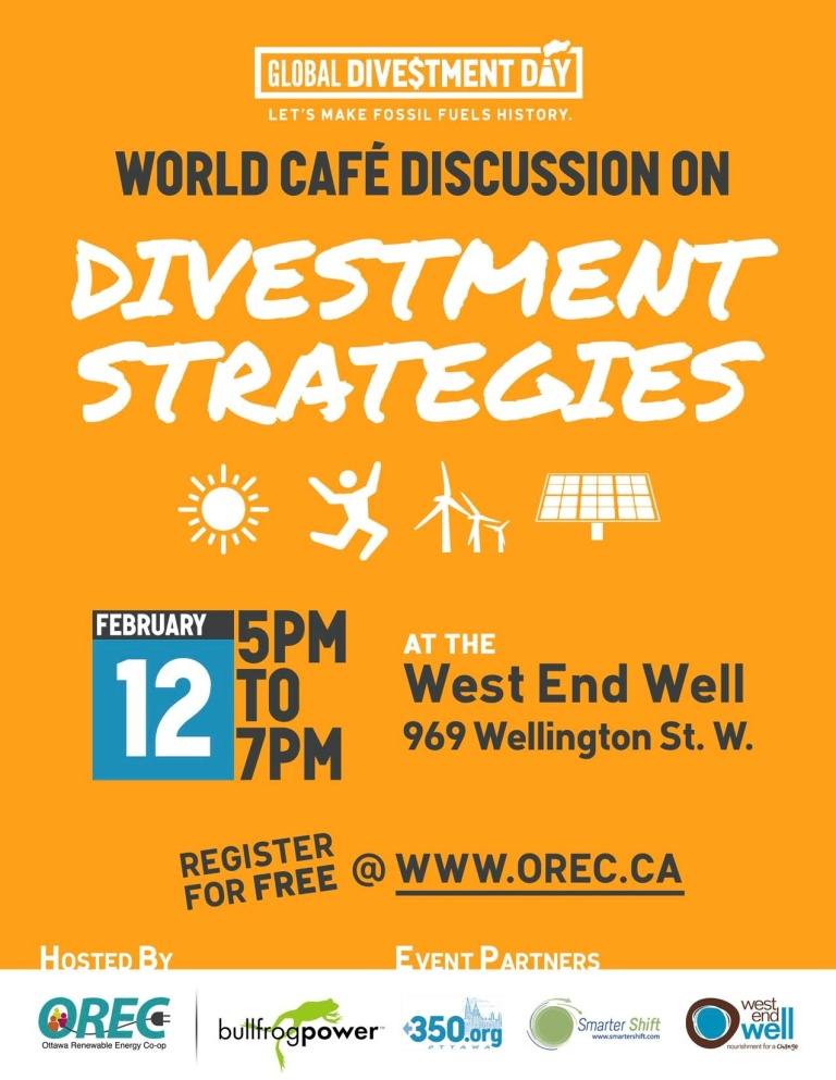 Feb12_Divestment_Talk