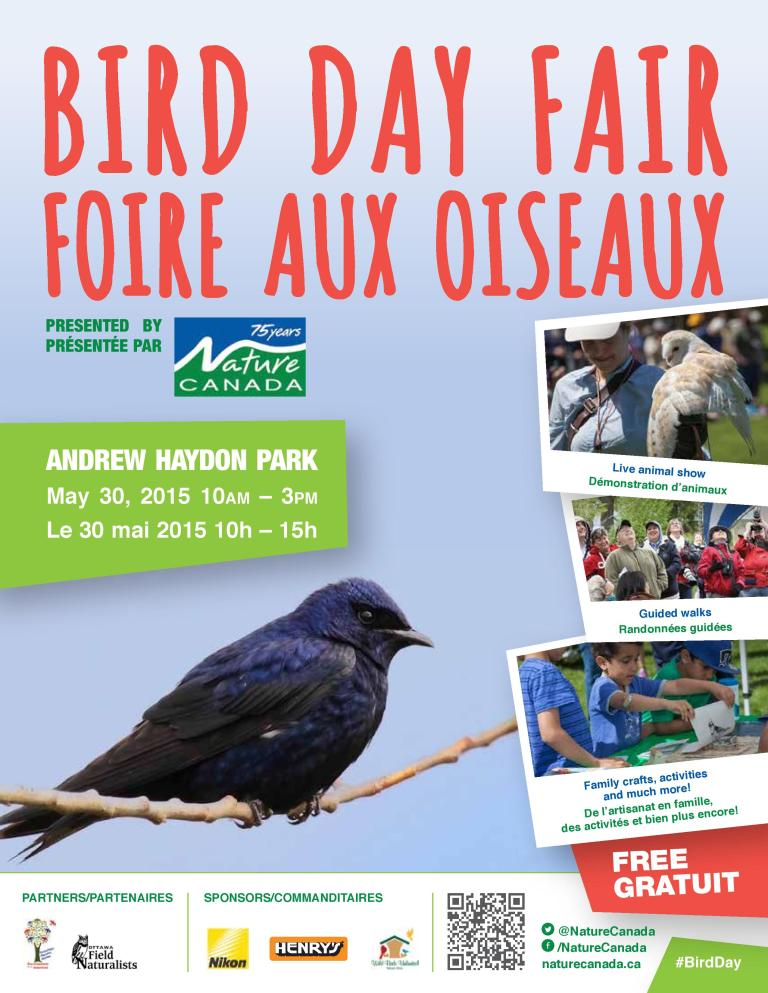 2015-05-06-BirdDay-Poster-VIEW-page-001