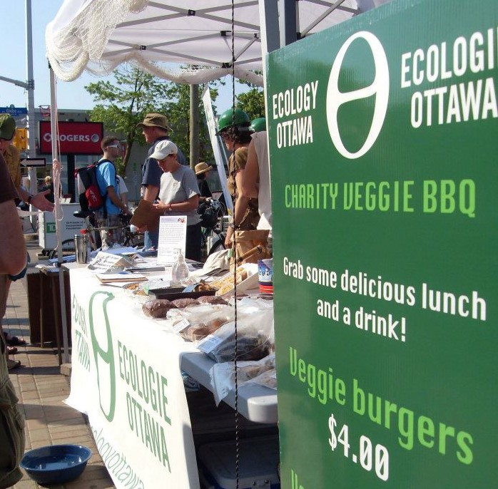 From 2012 Great Glebe GREEN Garage Sale photo courtesy Ecology Ottawa https://www.facebook.com/ecologyottawa/photos_stream?tab=photos_albums