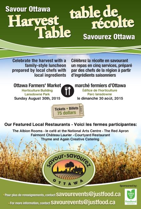 Savour_Ottawa_poster_final