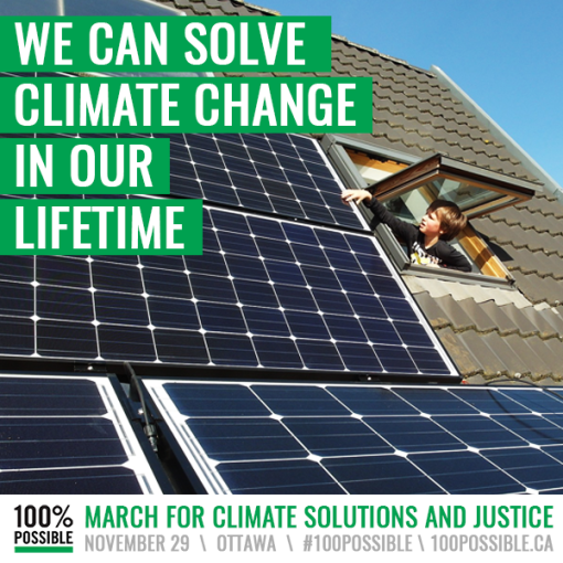 100 Per Cent We-Can-Solve-Climate-Change