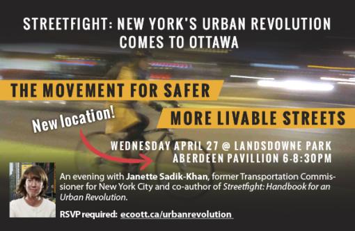 http://ecologyottawa.ca/2016/03/16/streetfight-new-yorks-urban-revolution-comes-to-ottawa/
