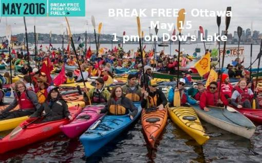 Greenpeace Ottawa https://www.facebook.com/GreenpeaceOttawa/photos/gm.238211796537803/1298247666871189/?type=3&theater