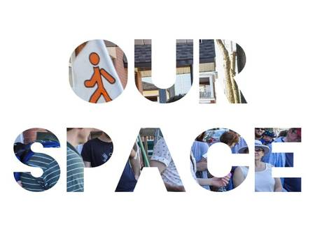Ourspace%20logo2_jpeg
