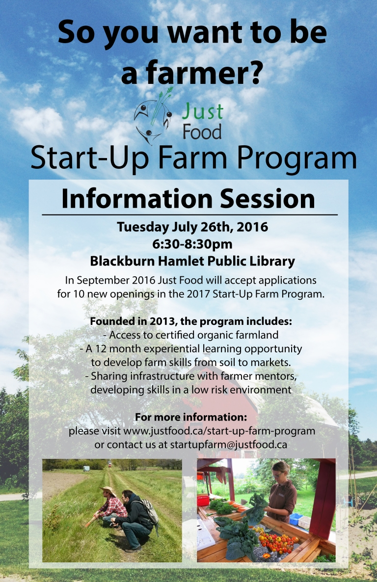 farmer info session_full
