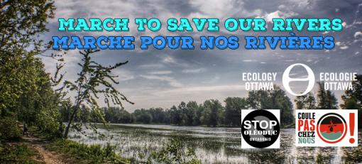 Image via Facebook/Ecology Ottawa