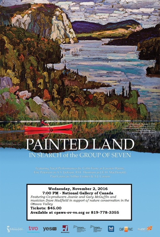 painted-land-poster1