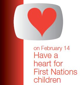 have-a-heart-day-2014