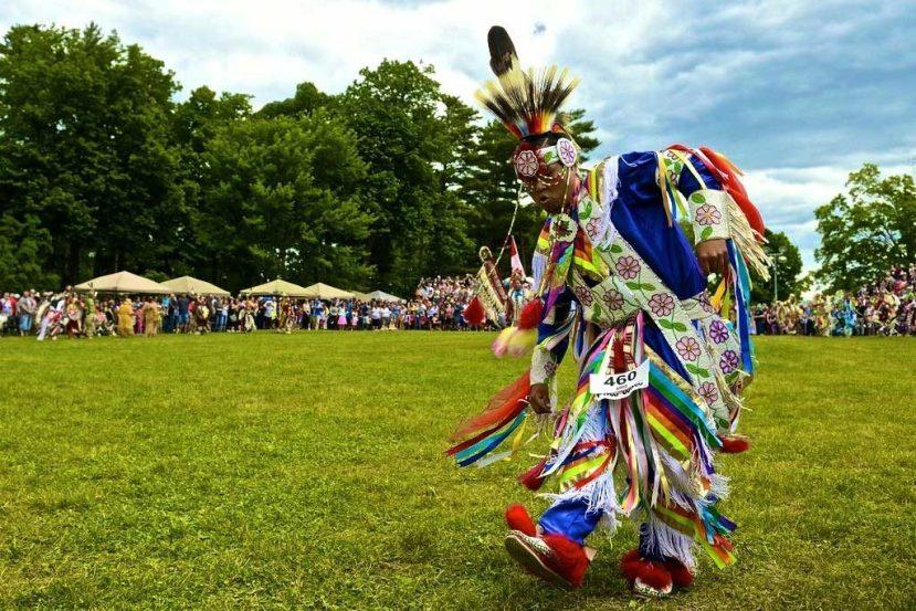 Festivals in Ottawa